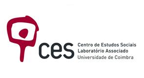 Parcerias_CES