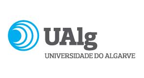 Parcerias_UAlg
