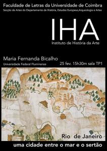 Fernanda-Bicalho_Rio de Janeiro_IHA_small