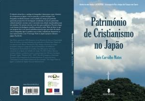 patrimonio de cristianismo no japao capa e contracapa copy