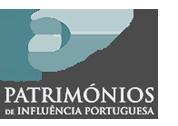 Patrimónios de Influência Portuguesa – DPIP