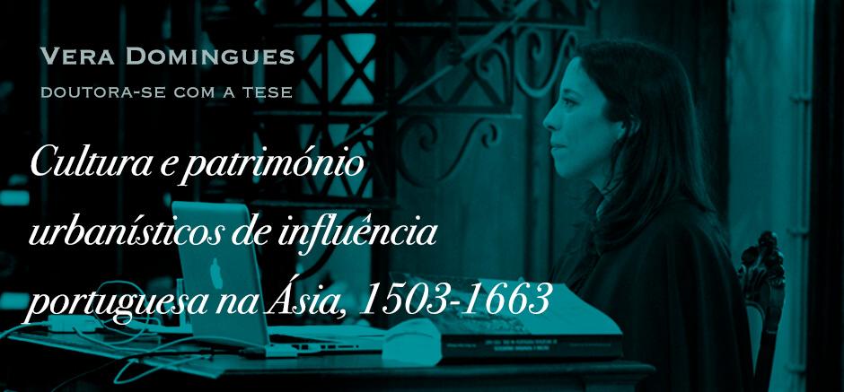 DPIP_site_slide_PhD_Vera_Domingues_2