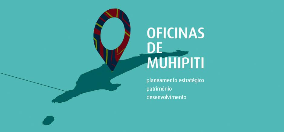 DPIP_site_slide_Oficinas_Muhipiti_livro_expo_4