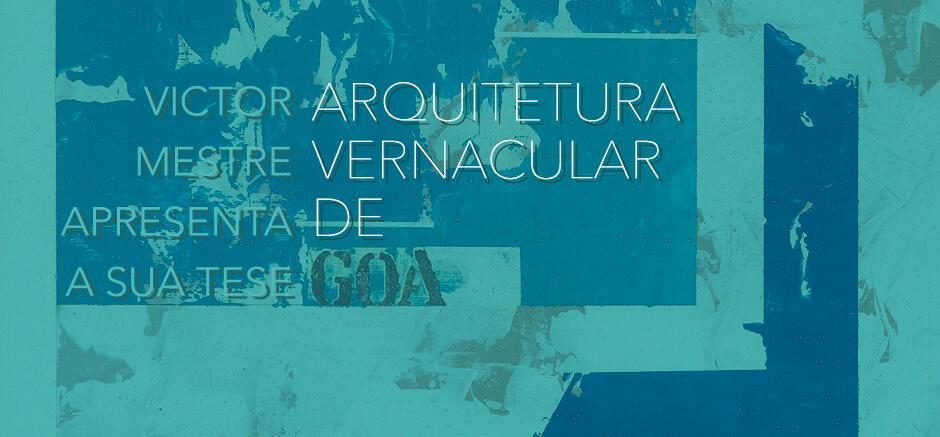 DPIP_site_slide_Victor_Mestre_phd