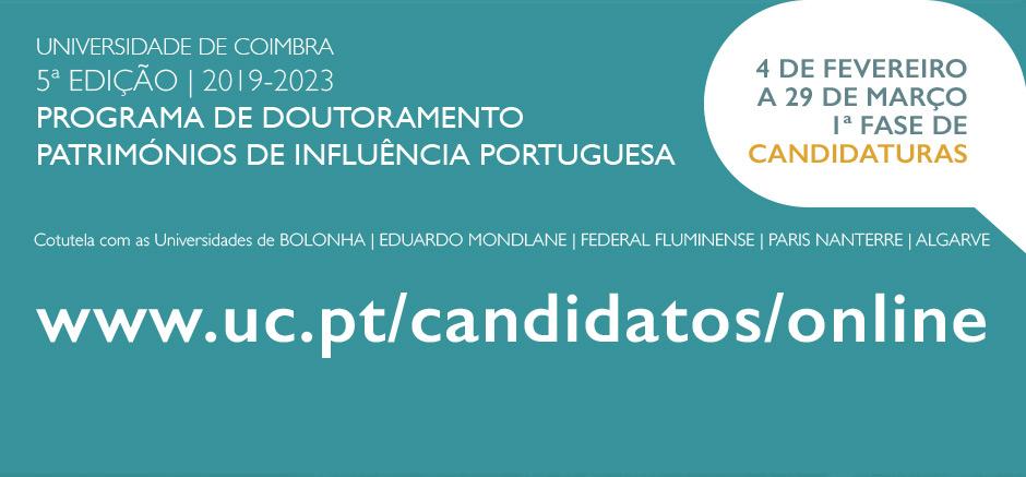 DPIP_SLIDE_CANDIDATURAS_v2
