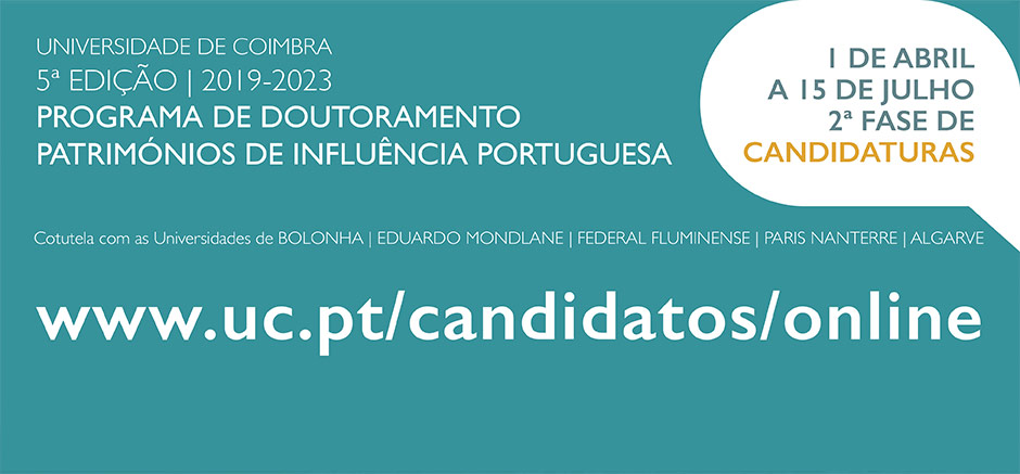 DPIP_carrossel_candidaturas_2FASE_small
